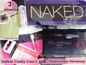 beauty-blog-giveaway