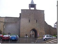 2013.05.18-017 porte de la citadelle