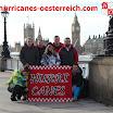 Wales - Oesterreich, 6.2.2013, 15.jpg