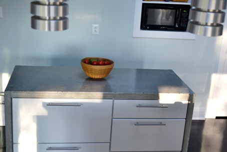 Ruthie's new kitchen 034