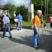 2014-05-Cistilna-akcija-Osek-01.JPG