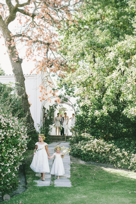 ceremony Chrisli and Matt wedding Vrede en Lust Simondium Franschhoek South Africa shot by dna photographers 28.jpg