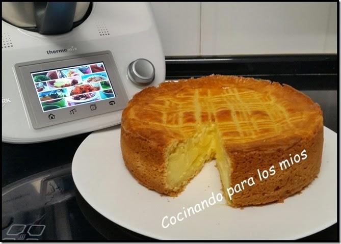 pastel vasco7