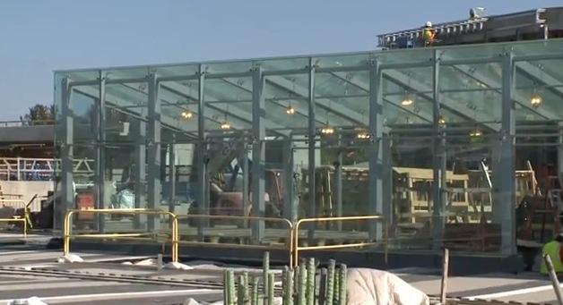 metro glass.jpg