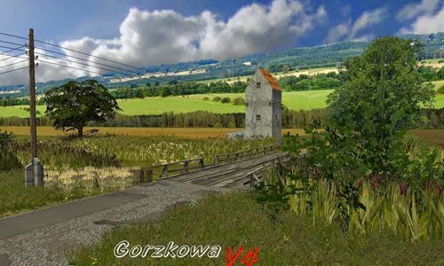 gorzkowa-map-v4-by-tls-modding-fs2013