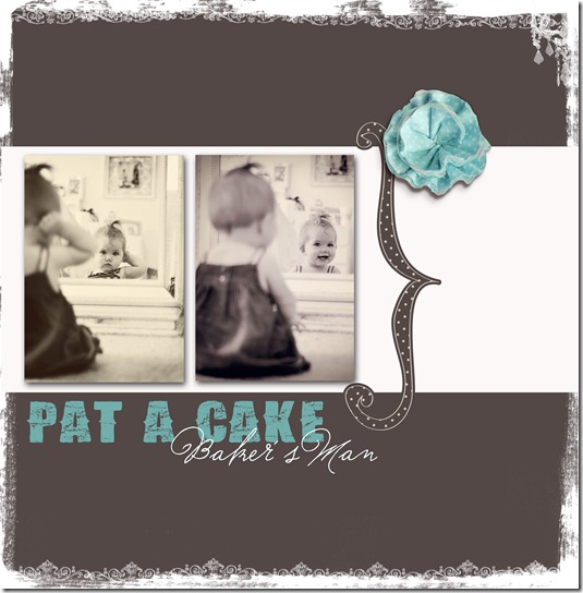 Pat a cake 2 copy