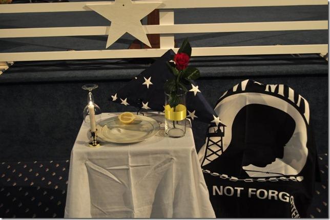 veterans 2011 030