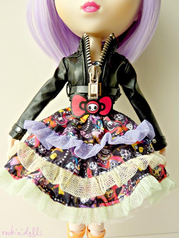 pullip tokidoki x hello kitty violetta review 13