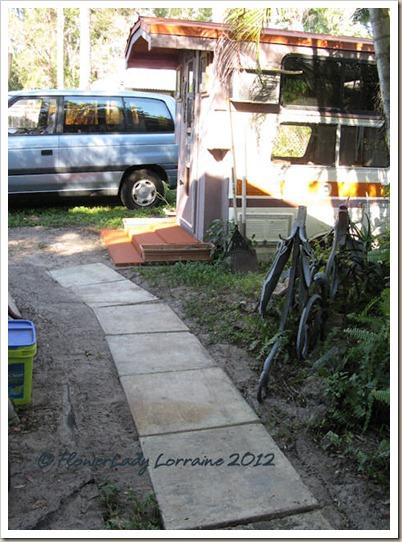 12-19-sidewalk2