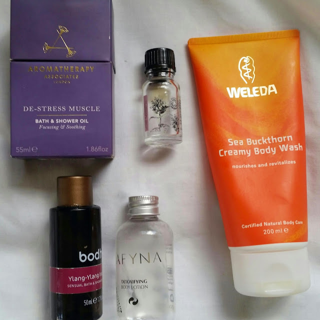 Empties March 2015