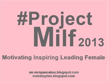 1projectmilfbadge2013
