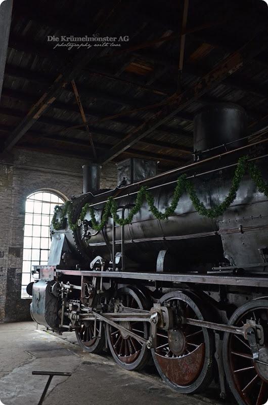 Eisenbahnmuseum Kranichstein (42)