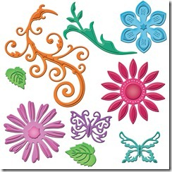 S5-143-Jewel-Flowers-Flourishes-1024x1024
