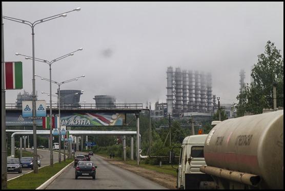 Нижнекамск-Елабуга-4450