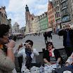 Trzecia wizyta Austriakóww Polsce116.png
