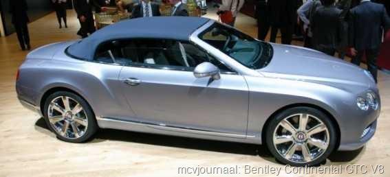 [2012-Autosalon-Geneve---Bentley-Cont%255B1%255D.jpg]