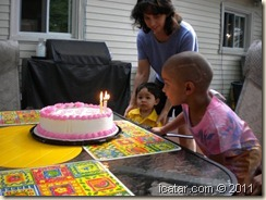 isabella_birthday