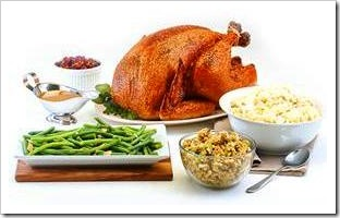 whole_foods_thanksgiving_dinners