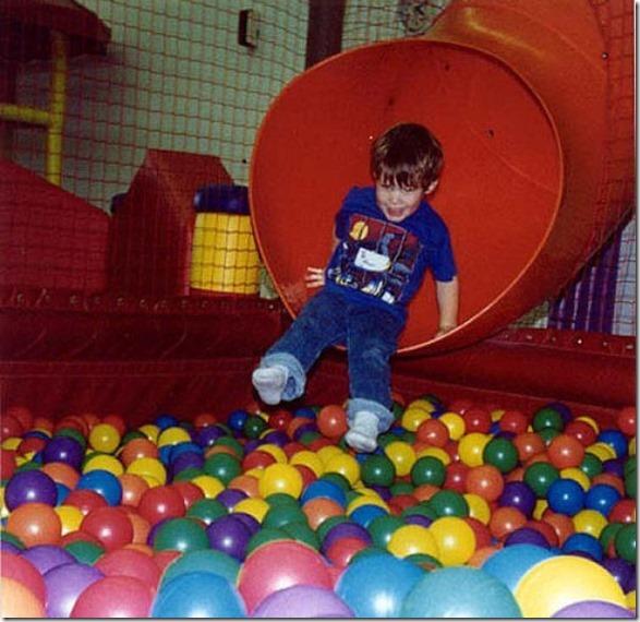 childhood-nostalgia-9