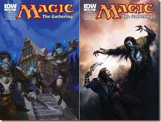 IDW-MagicTheGathering-03