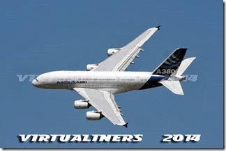 PRE-FIDAE_2014_Vuelo_Airbus_A380_F-WWOW_0015