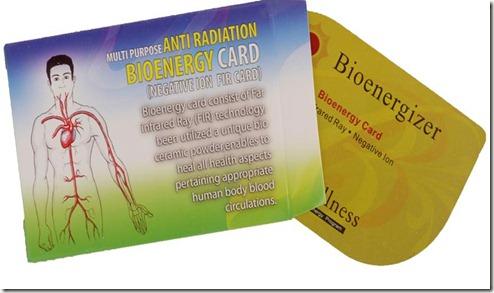 bioenergy-card-03-812856