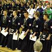 Kendo - Mistrzostwa Europy Kendo, Węgry, Debrecen 2010