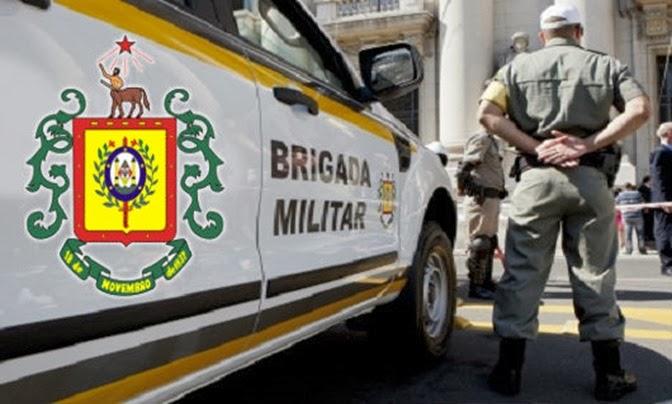 concurso-Brigada-Militar-RS