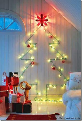 Arboles de Navidad buenanavidad com (41)