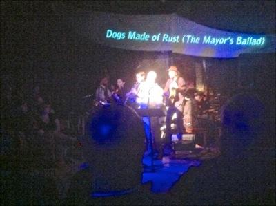 rustdogs.jpg
