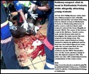 RIETFONTEIN SUSPECT SHOT IN HEAD FEB202013 BKA