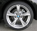 bmw wheels style 325