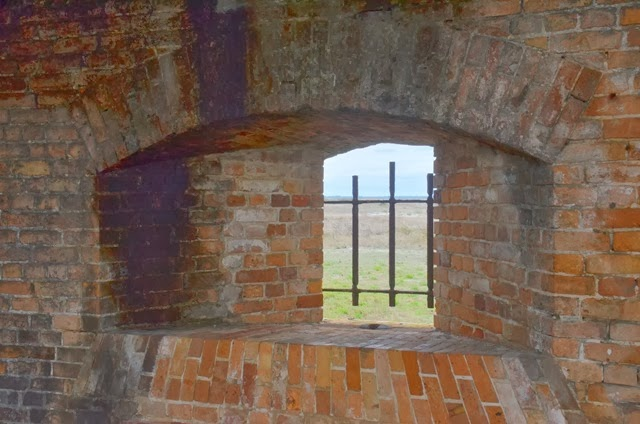 Fort Pickens_027