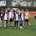 Surrey Champs 5.01.13