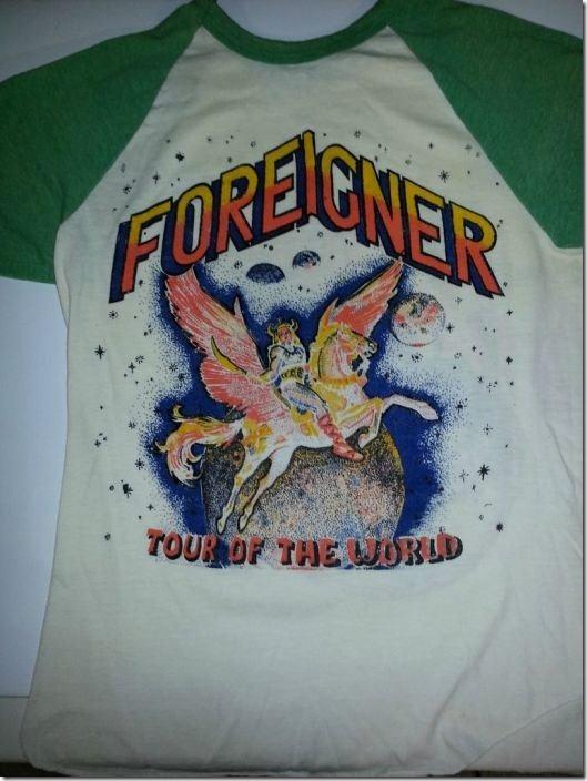 concert-tshirts-70s-19
