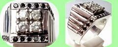 berlian 4