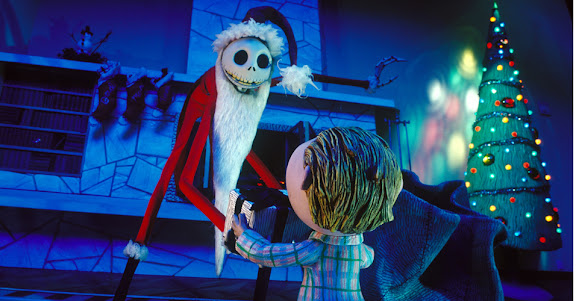 a nightmare before christmas.jpg
