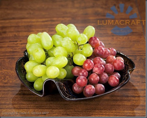 07-Lumacraft-IMG_0133-logo