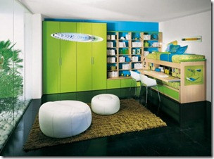 room-for-teens-5-554x410
