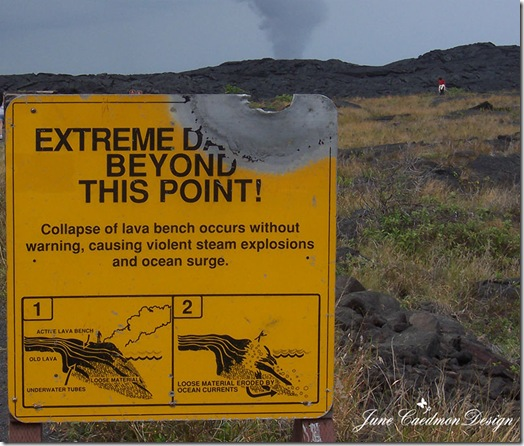 Extreme_Danger