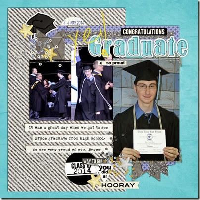 Bryce_CongratsGrad_5-24-14_web
