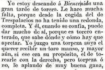 1912-05-30-Nuevo-Mundo-Juicio-critic_thumb
