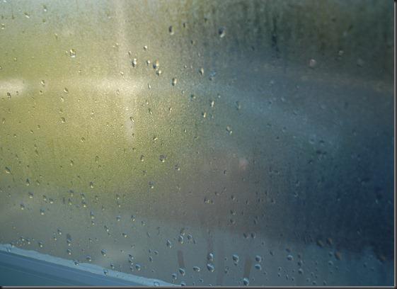 tuuli märkä ikkuna 015