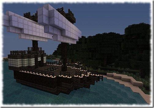 Ambient-Hills-Minecraft147