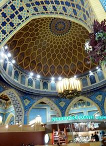 2012-06-24 2012-06 Dubai 038