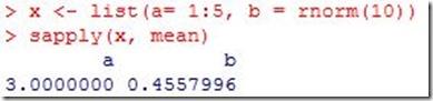 RGui (64-bit)_2013-01-16_12-59-27