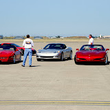 CorvetteCDF_EF