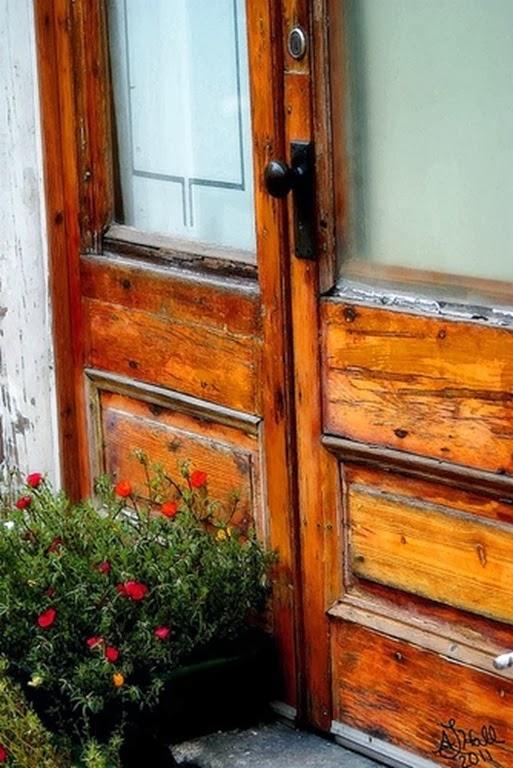 frontdoor12
