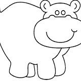 hipopotamo_6.jpg