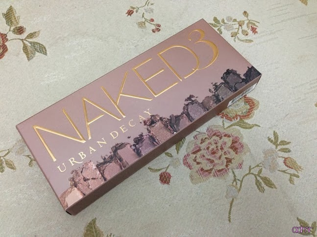 naked 3 012 edit